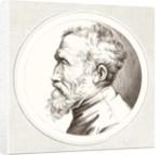 Michelangelo di Lodovico Buonarroti Simoni by Anonymous