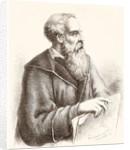 Giovanni Battista di Jacopo by Anonymous