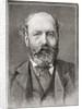 Nathan Mayer Rothschild, 1st Baron Rothschild, Baron de Rothschild by Anonymous