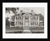 Longfellow's Home by Anonymous