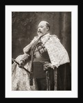 Edward VII by Anonymous