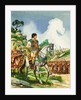 The History of Our Wonderful World: Alexander the Great by Peter Jackson