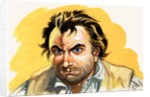 Mutiny on the Bounty by Peter Jackson