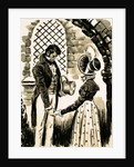Northanger Abbey by English School