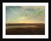 Melun, daybreak by Henry Mark Anthony