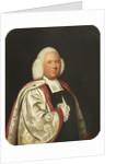 William Hayes by John Cornish