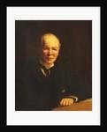 Richard Gunstone by John Collier