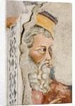 Apostle by Italian School