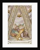 The Kings by Alessandro di Agostino & Sorri Pietro Casolani