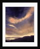 Butterfly Clouds, 2002 by Antonia Myatt