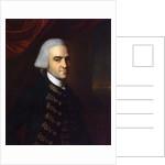 John Hancock, c.1770-72 by John Singleton Copley