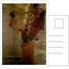 Allegory of Medicine, 1897-98 by Gustav Klimt