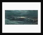 Night Wave, 1883 by Joseph Arthur Palliser Severn