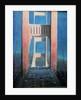 The Golden Gate Bridge by Lincoln Seligman