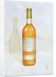 Chateau d'Yquem by Lincoln Seligman