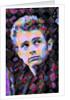James Dean by Scott J. Davis