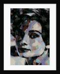 Hepburn 2, 2013 by Scott J. Davis