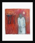 Peace Angel, 2002 by Sue Jamieson