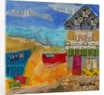 B&B by the Sea by Sylvia Paul