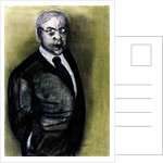 The Lawyer, 1998 by Stevie Taylor
