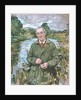 David Ross Stewart by Susan Ryder