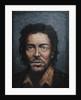 Springsteen by Trevor Neal