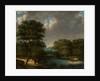 Landscape by James Arthur O'Connor