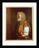 Richard 2nd Earl of Bradford by Peter Lely