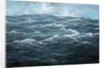 Mid Atlantic by Richard Willis