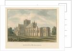 Hampshire by John Buckler