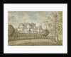 Eccleshall - Biana Hall by Stebbing Shaw