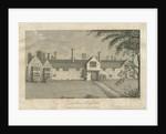 Drayton Bassett - 'Drayton Manor' by Stebbing Shaw