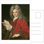 Count Alois Thomas Raimund von Harrach by Johann Kupezky or Kupetzky