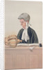 Appeals by Leslie Mathew Ward