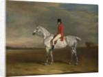 Duchess, 1831 by John E. Ferneley