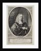 Johannes Hevelius 1668 by Lambert de Visscher