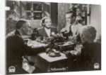 Still from the film Desire by German Photographer