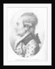 Charles-Emmanuel de Charriere by M. L. Arland