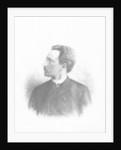 Ludwig Fulda by German School
