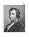 J. L. Geoffroy by French School