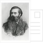 Karl Hartmann by German School
