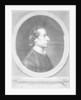 Johann Kaspar Lavater by French School