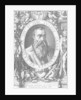 Julius Caesar Scaliger by French School