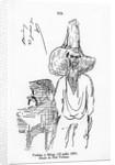 Verlaine in Moissy by Paul Verlaine