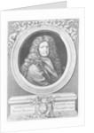 Jean Chardin by French School