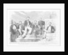 French expedition to the Mekong with Francis Garnier by French School