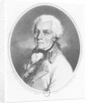 Paul Kray of Krajova by Austrian School