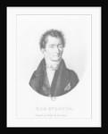 Baron Joseph Dominique Louis by French School