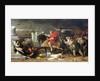 Caesar by Adolphe Yvon