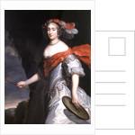 La Grande Mademoiselle by Charles Beaubrun